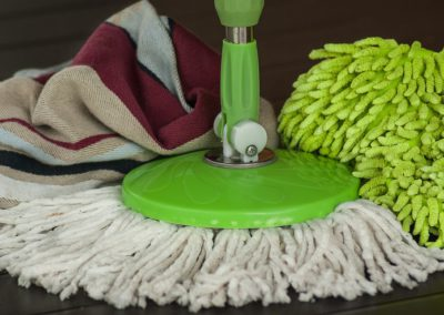 cleaning tools2