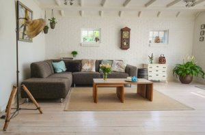 living-room-cleaning company Johannesburg